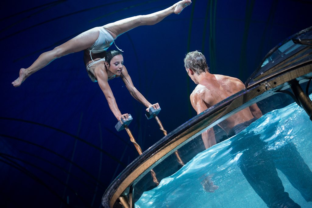 20120905-Cirque-du-Soleil-187-Photo_by_Corbin_Smith