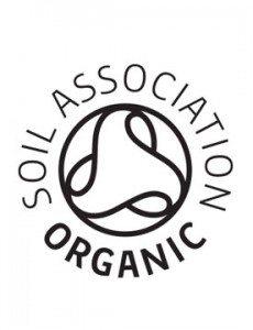 soil-association