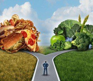Harmonious-Eating