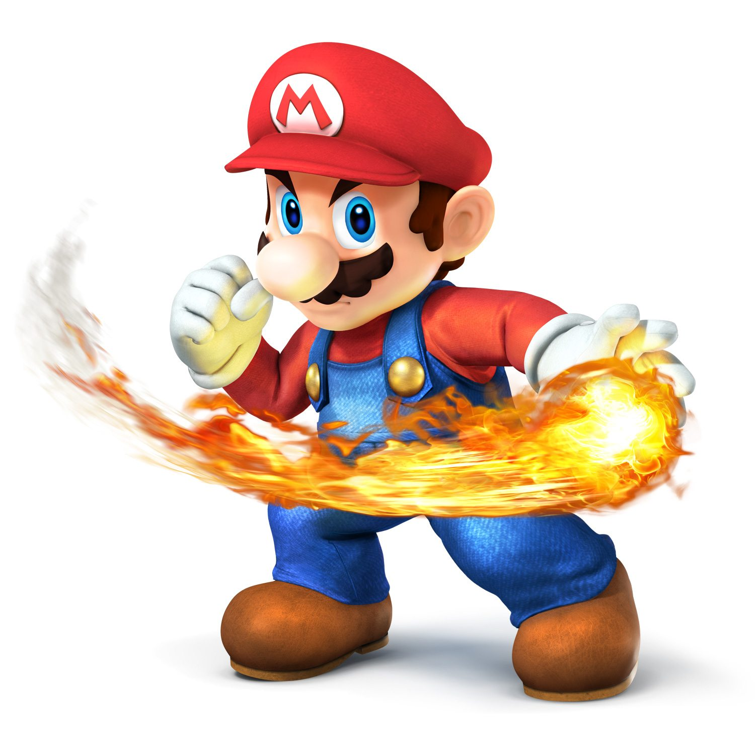 Can Mario enhance your life? Featured Image