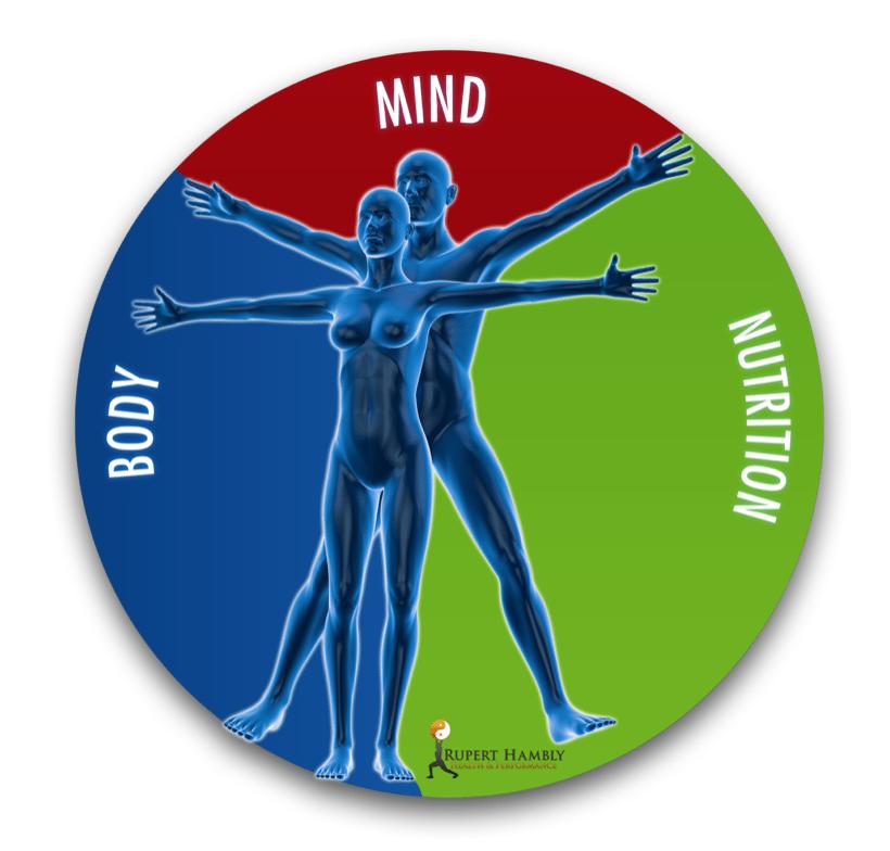 Benefits side image