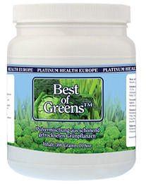 us-ascii''Best of Greens,300g