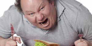 fat-man-starving-630x315