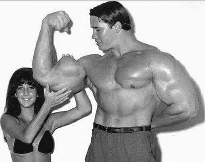 Full body vs Split training  Which is better? - Rupert Hambly
