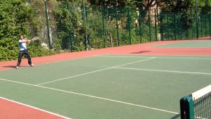 rhhp-tennis