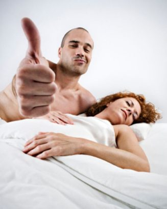 Boost your sex life by lasting longer  – For men Featured Image