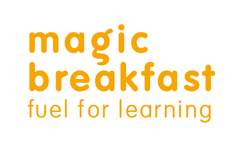 Magic breakfast and Rupert Hambly Featured Image