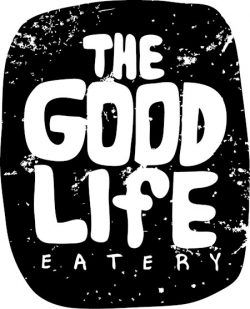 Local food: The Good life eatery, one of RHHP'S favourites! Featured Image