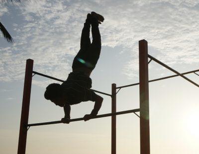 Need Motivation? Featured Image