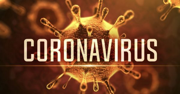 How to maximise your chances against the coronavirus Featured Image